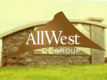 AllWestGroup