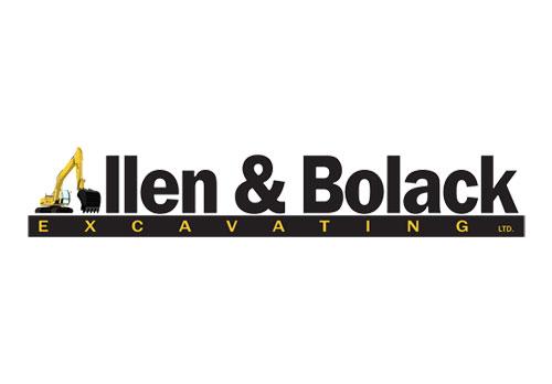 Allen & Bolack