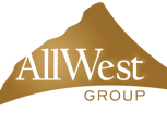 Allwest-Group