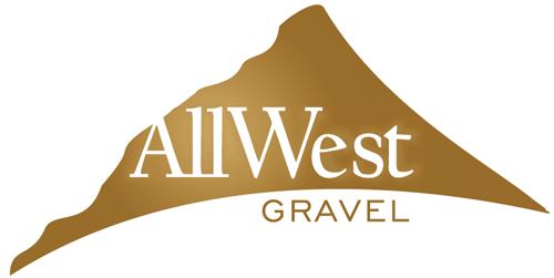 AllwestGravel