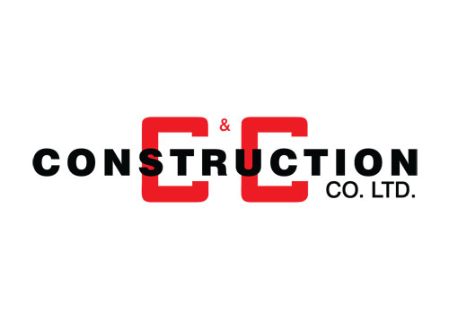 C&C-Construction