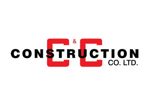 C&C-Construction