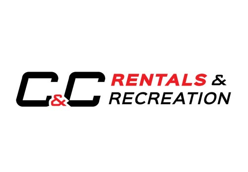 C&CRentals