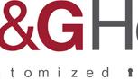 J&G-Logo
