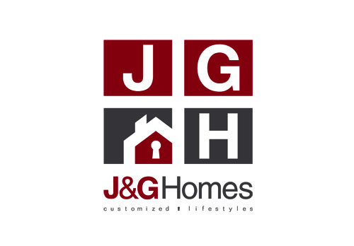 J&G Homes, Contractor, Brandon, MB