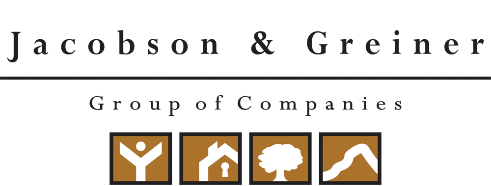 Jacobson & Greiner Group