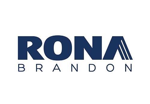 RONA Brandon