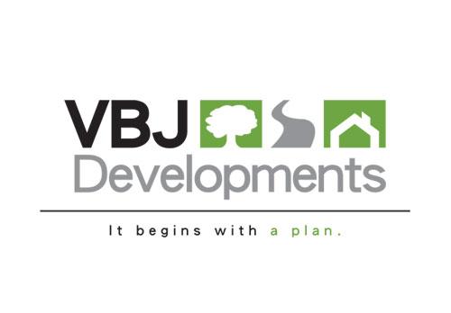 VBJ Developments, Brandon