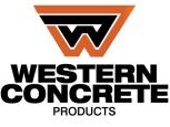 Western-Concrete
