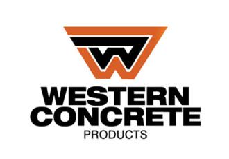 Western Concrete