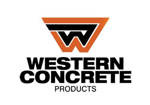 WesternConcrete