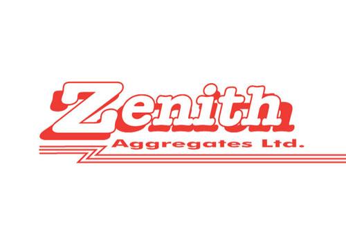 Zenith Aggregates
