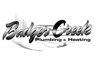 Badger Creek