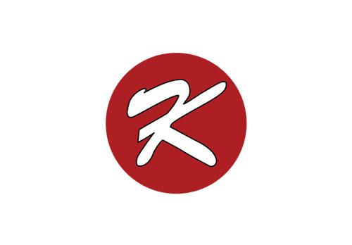 F Kozak & Sons Ltd, Concrete supply, Neepawa, MB