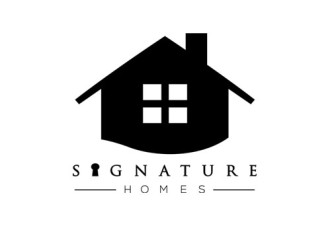 Signature Homes, Winnipeg Home Builders, J&G Group