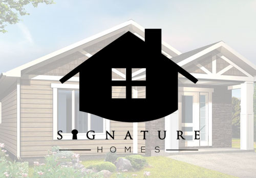 Signature Homes, Winnipeg Home Builders, J&G Group