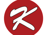 F Kozak & Sons Ltd