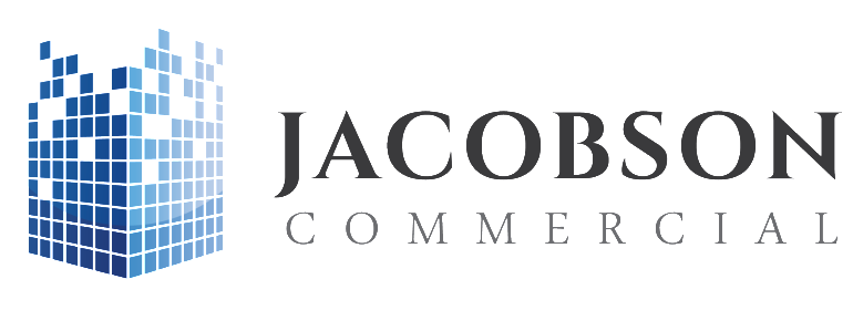 Jacobson Commercial logo