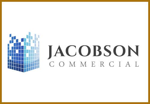 Jacobson Commercial, Brandon Construction, Builder, Commercial