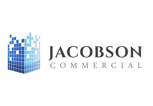 Jacobson Commercial, Brandon Construction, Builder, Commercial