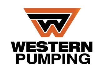 Western Pumping