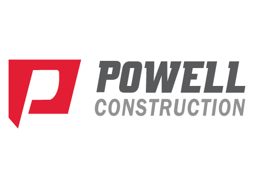 Powell Construction, Brandon, Manitoba, J&G Homes, Jacobson & Greiner Group