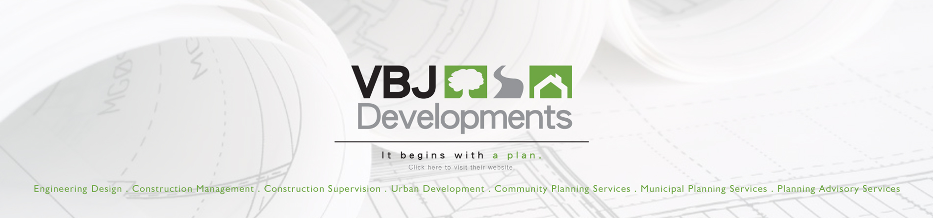 VBJ Developments