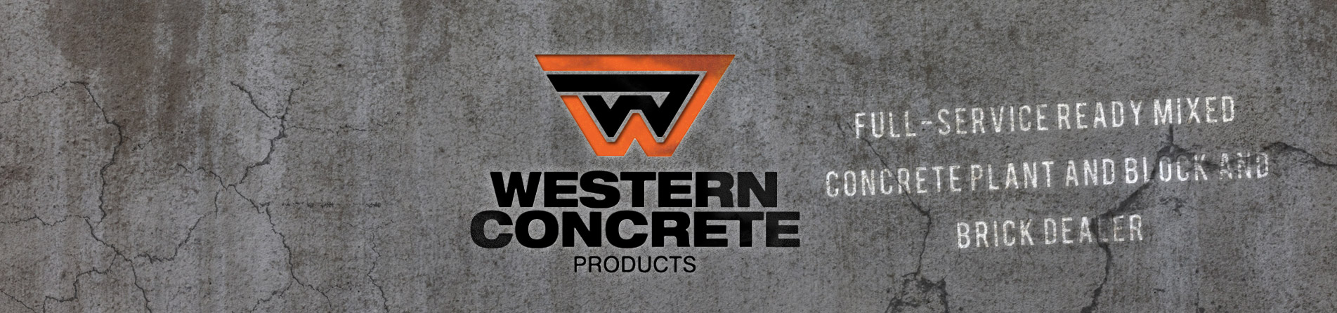 Western Concrete, Concrete pumping, concrete supply, Brandon